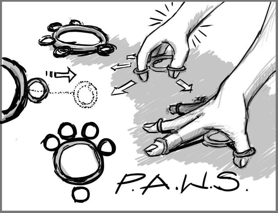 PAWS_SketchLayout_001